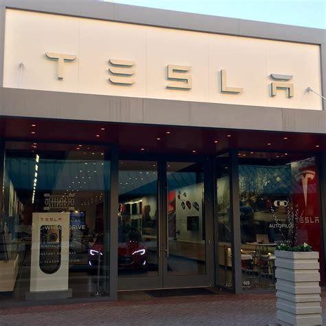Tesla Dealer Near Me Tesla Motors 11 Photos 13 Reviews Car Dealers 4999
