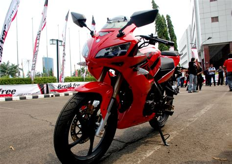 Shock Belakang Ride It Type 611 perbandingan motor motor yahoo answers