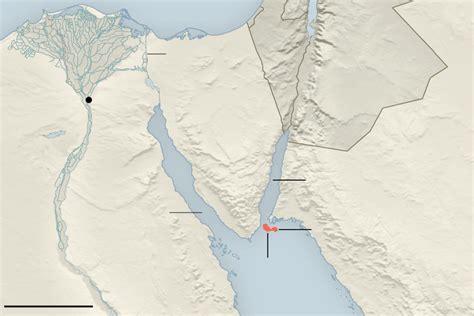 egypt  saudi arabia  islands   show  gratitude