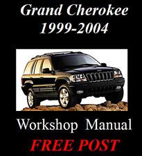 1998 jeep grand repair manual service manual 1998 jeep grand free repair