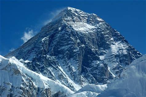 mount everest, nepal side: smeets nikolaas: galleries