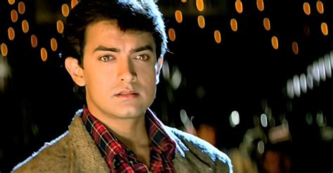 biography of movie raja hindustani aishwarya rai bachchan aamir khan turns 50 on march 14