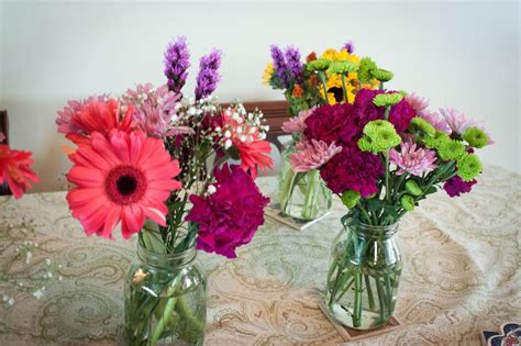 floral arranging flower arranging sommerset