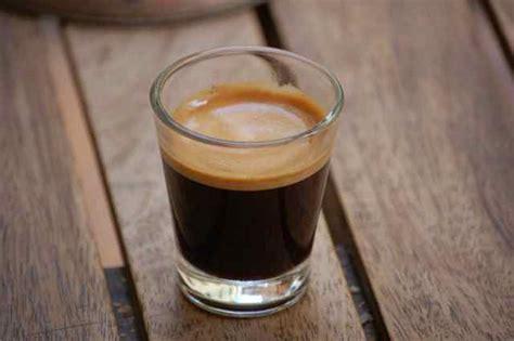 espresso shot machine how to make espresso without a machine friedcoffee