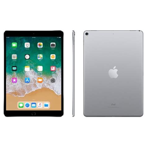 Termurah Pro 10 5 2017 Wifi Only 512gb Gold Garansi Resmi apple 174 pro 10 5 quot 512gb wi fi only 2017 model