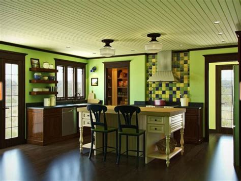 lime green kitchen cabinets 25 trending lime green kitchen ideas on lime