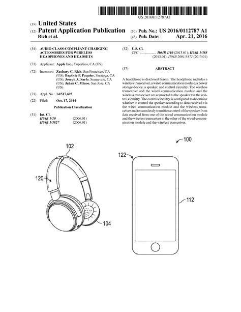apple earbud wiring diagram iphone headphone pinout