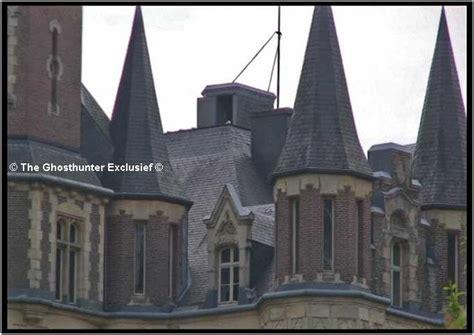 castle of darkness belgium wydarzenia i komentarze 12 czerwca 2011r monitorpolski