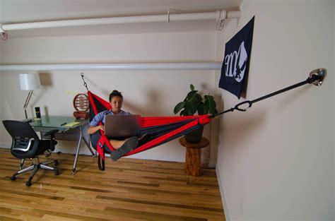 eno hammock in bedroom eno hammock bedroom ideas memsaheb net
