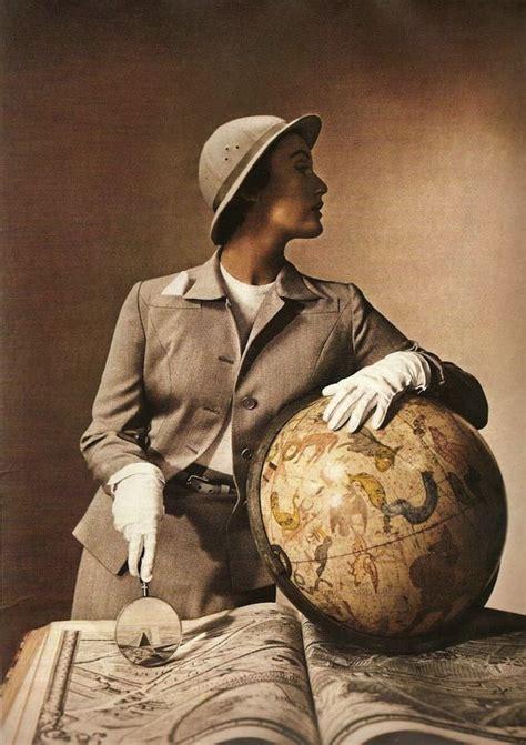 by juxtapose jane on vintage graphics travel pinterest cruises 17 best images about vintage travel fashion on pinterest