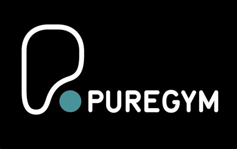 pure gym membership   joining fee