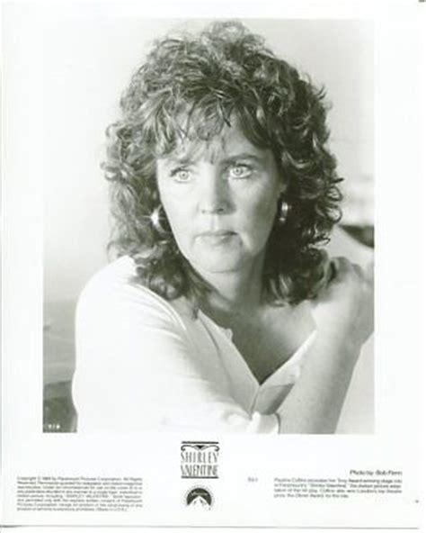 shirley valentines shirley pauline collins 1989