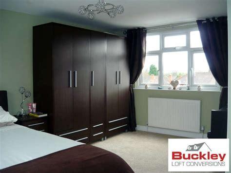 attic to bedroom conversion attic bedroom conversion floor plan idea for attic