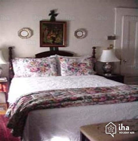 bed and breakfast boston bed and breakfast in boston in a private property iha 53625