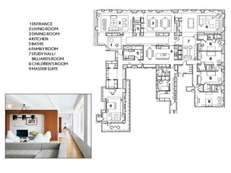 architectural digest home plans architectural digest floor plans 3d house floor plans