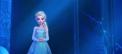 film frozen dalam bahasa melayu frozen bahasa melayu download freemixwe