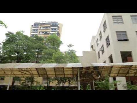 Itm Bangalore Executive Mba by Itm Business School Bangalore Shiksha