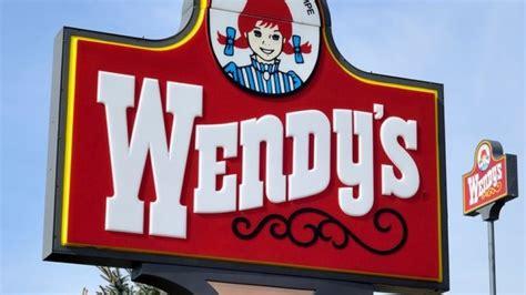 wendy s wendy s