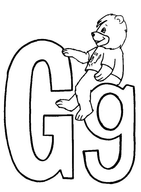 imagenes letras simbolos para youtube osos para dibujar con letras imagui