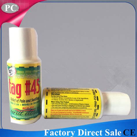 tattoo pain killer gel midway anaesthetic numb gel painless pain relief pain stop