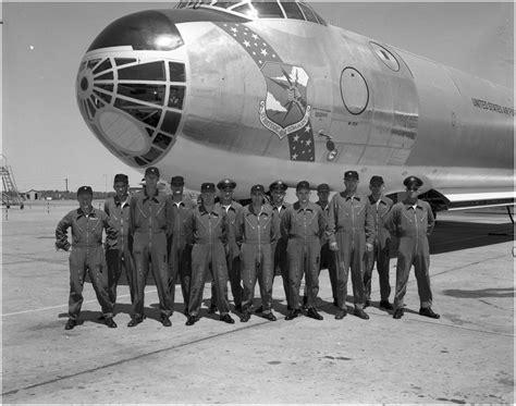 usaf flight gear from 1950s part 2 heritage flightgear