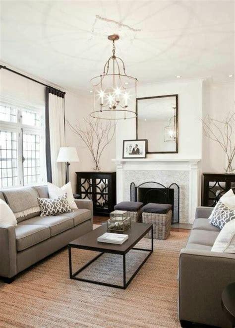 simple but elegant home interior design simple but elegant living room peenmedia com