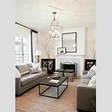 Simple House Interior Living Room | 600 x 837 jpeg 109kB