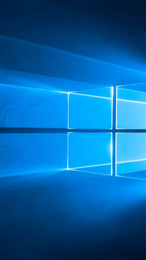 superb wallpapers for windows 10 microsoft wallpaper windows 10 39 microsoft windows 10