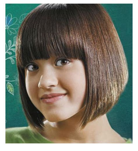 hairstyles hair cuttery head back to school in style at hair cuttery the