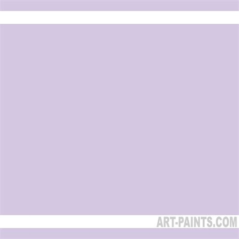 light lavender paint pale violet marvy paintmarker marking pen paints 5311