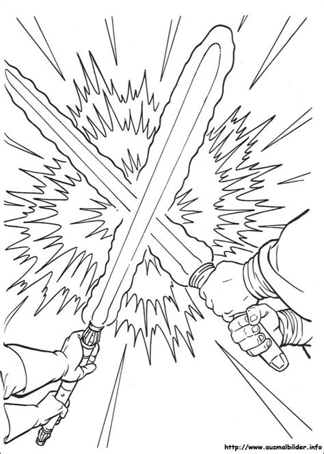 star wars battleship coloring page free star wars gun ship coloring pages