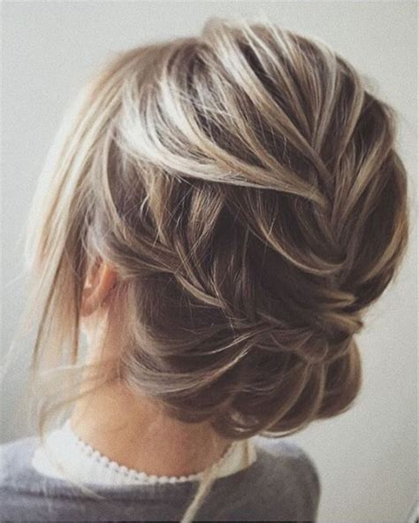 upstyle hairstyles best 25 wedding updo tutorial ideas on pinterest easy