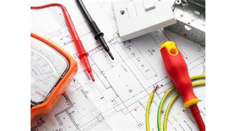 fantastic handyman electrical wiring images electrical