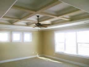 Trey Ceiling Designs Ideas Coffered Trey Ceiling Trey Ceiling Design Ideas