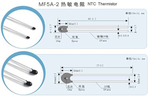 ntc thermistor interface ntc thermistor application note 28 images ntc thermistor temperature curve interface
