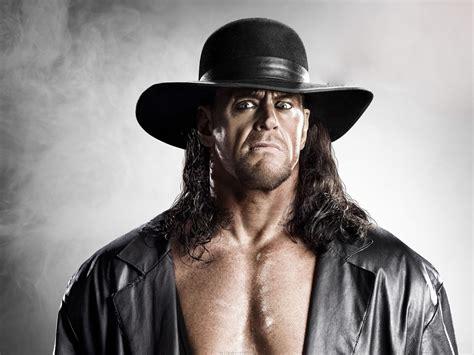 Biography Of Undertaker | undertaker wwe superstar latest hd wallpapers 2013 all