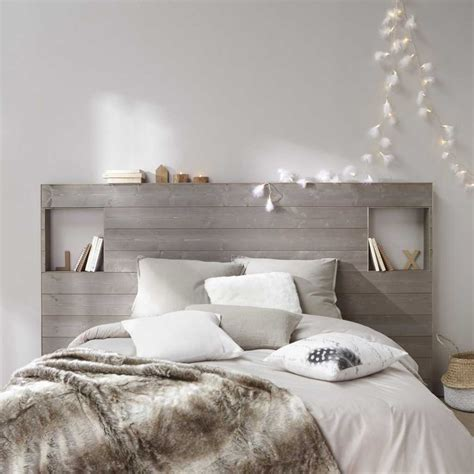 Chambre Beige Blanc by Chambre Beige Blanc Astuces Dco Chambre Taupe Et