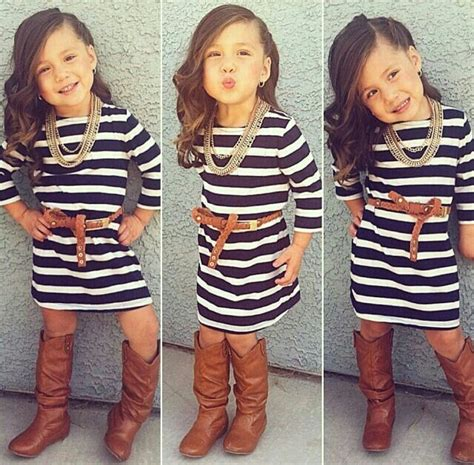 Little girls stylish little girls and outfit on pinterest