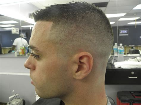 best of barber cuts low box fade haircut hairs picture gallery