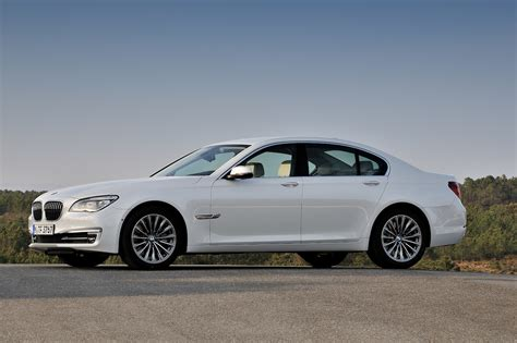 2014 bmw 750i 2014 bmw 7 series reviews and rating motor trend