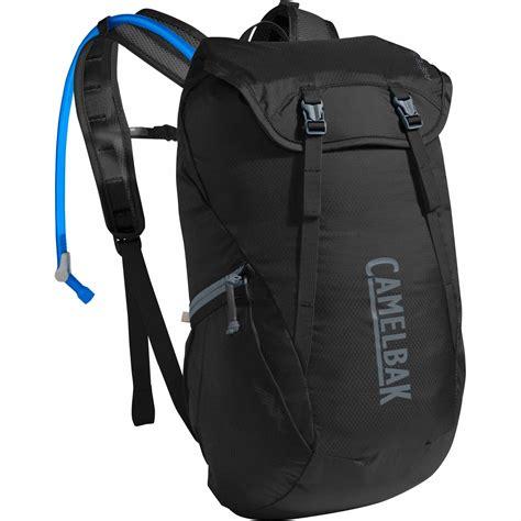 hydration hiking backpack camelbak arete 18 hydration hiking backpack