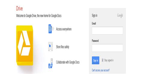google forms tutorial 2012 how to download folders in google docs instead of the