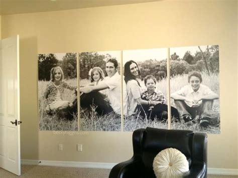 family wall of pictures family pictures on the wall idea for the home