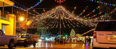 images of natchitoches christmas lights 2014 best home