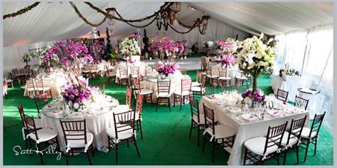 Backyard Wedding Essentials Jacqueline Chapelle 171 Houston Wedding