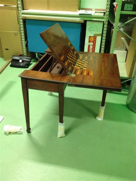 jeux a table table a jeux portefeuille napoleon premier