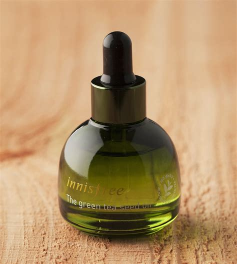 Miniso Parfum Cewek Heartful Perfume 30ml Aroma Flower Soft skin care the green tea seed innisfree