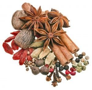 Herbal Pemulihan Pasca Stroke obat herbal stroke alami