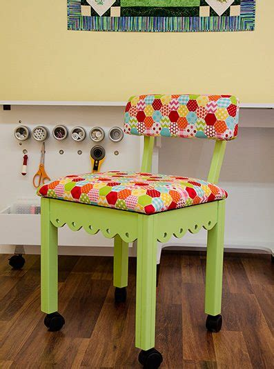 arrow cabinets sewing chair buy arrow green sewing chair arrow cabinets