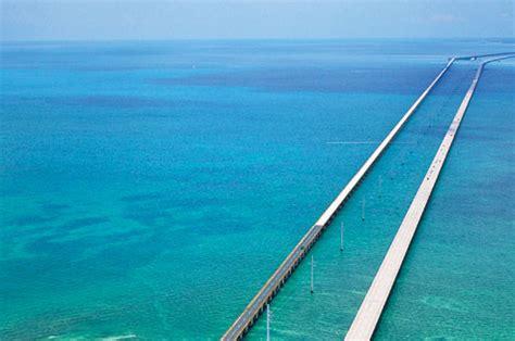 Key West 1 key west a incr 237 vel ilha da fl 243 rida e de miami dicas da